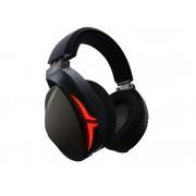 Asus Auriculares Gaming ASUS ROG Strix Fusion 300
