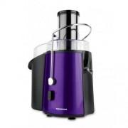 Storcator de fructe Heinner Turbomax 1000UV XF-1000UV 1000W Ultraviolet
