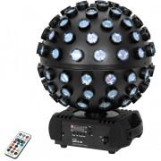 EuroLite LED B-40 Laser