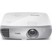 Videoproiector BenQ W1120 DLP Full HD 1080p Rec.709 Alb