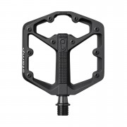 Crank Brothers Stamp 2 Flat Pedals - S - Black