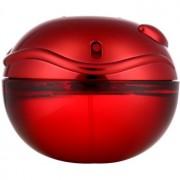 DKNY Be Tempted eau de parfum para mujer 100 ml