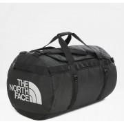 The North Face Base Camp Duffel - XL tnf black (JK3)