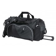 Gear for Life Solitude Travel Bag BS48