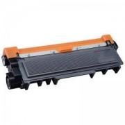Тонер касета TN2320/TN2350/TN2380/TN660 (RT-CB660 BLUE BOX), 2600 страници, черен, 100BRATN2320BLUE