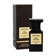 TOM FORD Noir de Noir eau de parfum 50 ml unisex