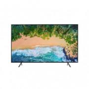 SAMSUNG televizor 40NU7192\UHD\Smart\WiFi