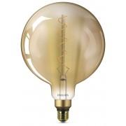 Philips Led lamp 5W - E27 - 2000K - Led 929001817201