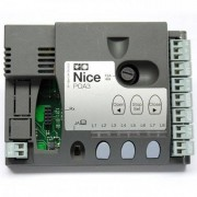 NICE POA3 Centrale de commande pour Popkit 7124 et HoppKit NICE - NICE