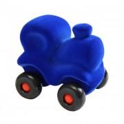 Mikro Choo-Choo vonat kék