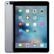 iPad Air - 32 Go - WiFi + Cellular (4G) - Gris sidéral
