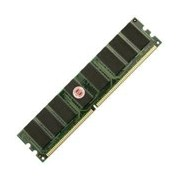 Cisco RAM Module - 18 MB - DRAM