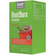 BootBurn INTENSIVE: Special Offer