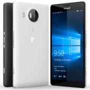 Smartphone Dual SIM Microsoft Lumia 950 XL LTE