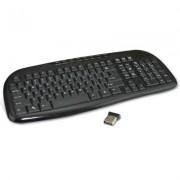 KBD, VCom, Wireless, US, USB (DK511)