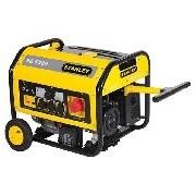 Generator curent Stanley SG5500