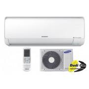 Samsung klima uređaj AR12MSFPEWQNEU Inverter
