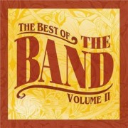 Video Delta Band - Vol. 2-Best Of The Band - CD