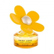 Marc Jacobs Daisy Love Sunshine toaletní voda 50 ml pro ženy