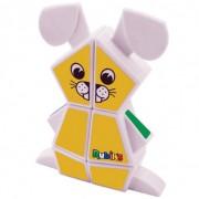 Rubik's Junior Bunny Slagalica 5D322862