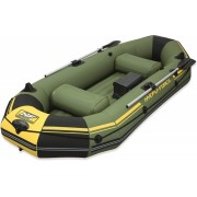 Bestway 65096 Nadmuchiwany Ponton Hydro-Force 291 x 127 x 46cm Marine Pro