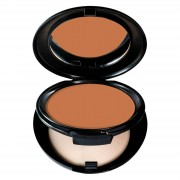 Cover FX Pressed Mineral Foundation 12g (Various Shades) - N100
