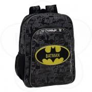 Ranac Batman 40cm, 42.423.51