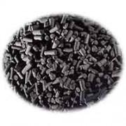 Resun Hoog actieve filterkool 250g