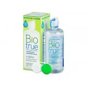 Płyn Biotrue 300 ml