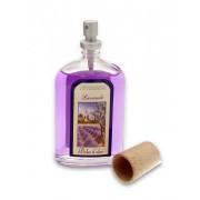Lakásillatosító Spray - Boles d'olor - Levendula