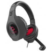 Speedlink CONIUX Геймърски слушалки с микрофон