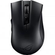 Asus ROG Strix Carry Ratón Gaming Inalámbrico 7200DPI