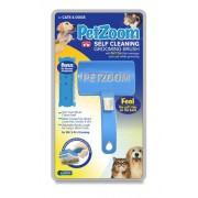 Perie Profesionala Pentru Animale Pet Zoom