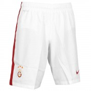Nike Galatasaray Short Thuis 2014-2015 - Junior/Jongens - 158-170