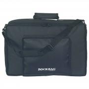 Rockbag RB 23435 B Mixer Bag 490 x 310 x 110mm