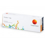 CooperVision Proclear 1 Day (30 lentes)