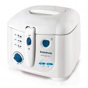 Taurus Prisma Fritadeira 1.5L 1400W Branco