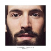 Artist First Digital Giovanni Caccamo - Eterno (Sanremo 2018) - CD