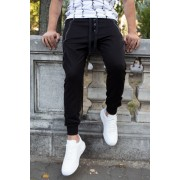 Pantaloni cu tur lasat 2y-5150
