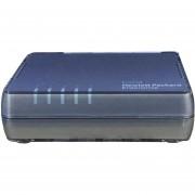Switch Hp 5 Puertos Gigabit 1405 5g V3 Hpe 1405-5g V3 Jh407a