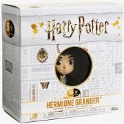 Funko 5 Star Figura Hermione Granger