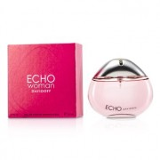 Echo Woman Eau De Parfum Spray 30ml/1oz Echo Woman Парфțм Спрей