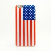 udgår Stars and Stripes Cover Samsung Galaxy S4