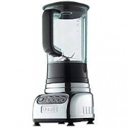 Dualit Blender Vortecs Chrome