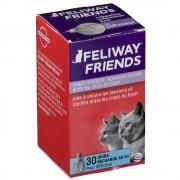 Feliway® Friends Chats Heureux recharge 48 ml 3411112251285