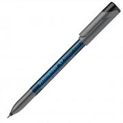 Marker permanent, 0.4mm, negru, SCHNEIDER Maxx 220 S