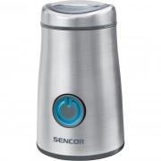 Râșniță de cafea Sencor SCG 3050SS