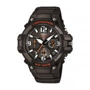 Casio Collection - MCW-100H-1AVEF