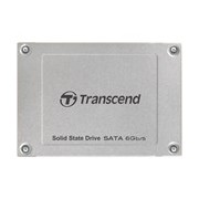 Transcend JetDrive 420 960 GB Solid State Drive - SATA (SATA/600) - Internal