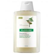 Klorane Shampoo Al Latte Di Mandorla 200ml